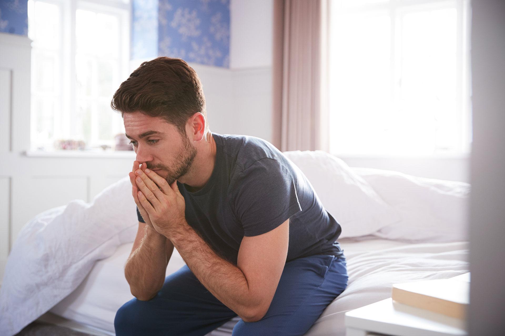 Aambeinen Ziekte En Behadeling